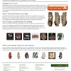 GolfBagWarehouse-Custom-Golf-Bags-After
